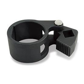 Ключ для шарнира рулевой рейки 33-42 мм TOPTUL JEAH0142