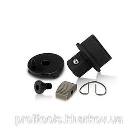 Ремкомплект для трещоток CJBM1627, CJHM1631, CJHM1645 TOPTUL CLBC1616