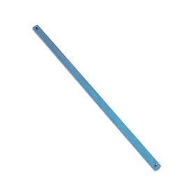 Полотно по металу 150мм TOPTUL 24T для міні-ножівки SAAB2415