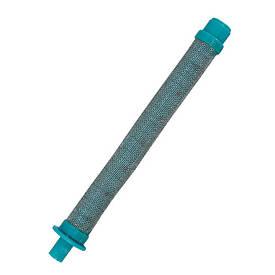 Фільтр для безповітряного розпилювача 818C (сітка 0,25 мм) AEROPRO AP8645-1-60
