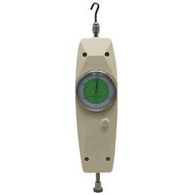 Динамометр механічний на розтяг і стиск (30 кг) PROTESTER NK-300