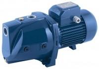 Насос для воды Pedrollo jswm 2AX 10m 0.75 кВт поверхностный центробежный