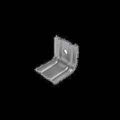 Опорний столик 80*100 1,25 мм оцинк