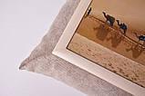 Поднос на подушке Сахара, фото 2
