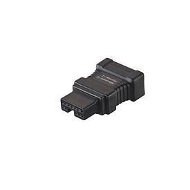 Диагностический адаптер для Сканматик 2 (Mitsubishi-12)