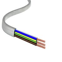 ЭФ_Кабель ВВГ-Пнг 3х6,0 (0,66кВ) Запорожье (3кл)