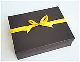 Подарочный набор Трюфель, фото 2