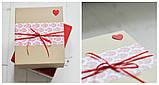 Подарочный набор Love Coffe, фото 2