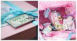 Подарочный набор Алиса в стране чудес, фото 3