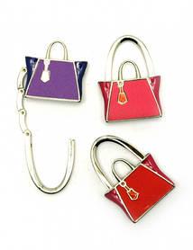 Вішалка для жіночої сумочки Isabella