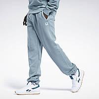 Мужские брюки Reebok Classics Natural Dye(Артикул:GS9156)