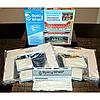 Полка-органайзер для спецій Spicy Shelf / Багатофункціональний органайзер-полиця для спецій і банок, фото 6