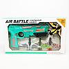 Пистолет-катапульта самолетов Air Battle / Пусковая установка самолетов, фото 8