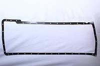 8S1965 прокладка поддона (большая)