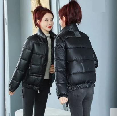 Курточка женская короткая Бонни, фото 2