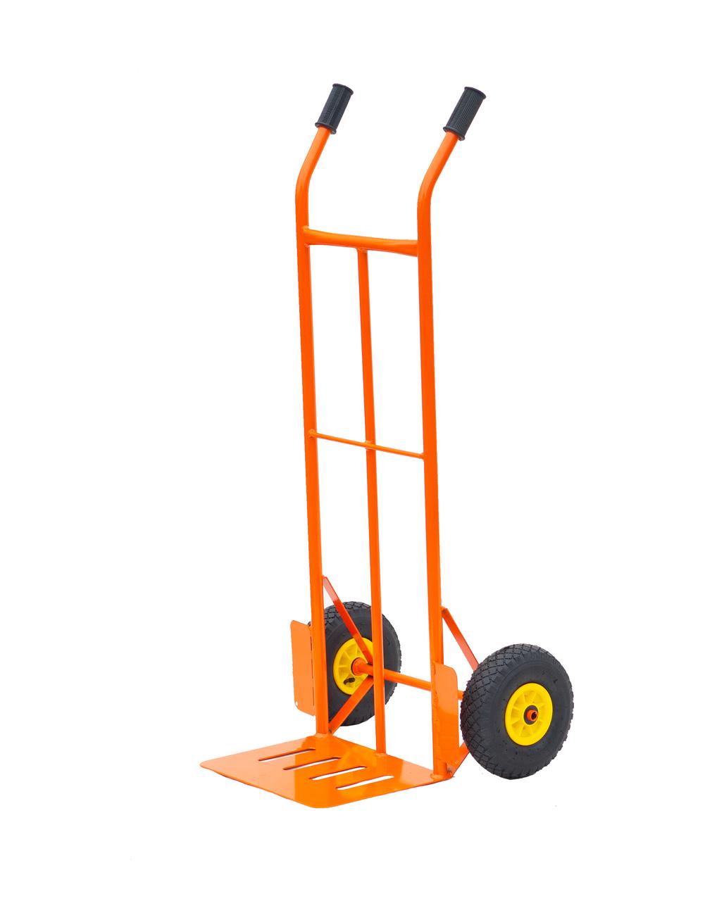 Візок двоколісний Orange 2500