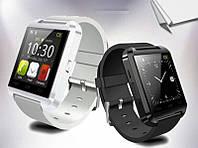Умные наручные часы Smart watch SU8 (Смарт Вотч), фото 1