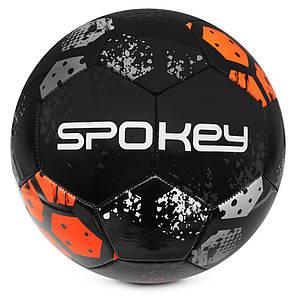 Футбольний м'яч Spokey Goal 929836-1 (original) 5 розмір, м'яч для футболу