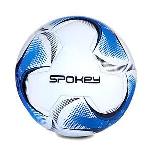 Футбольний м'яч Spokey Goal 929836-3 (original) 5 розмір, м'яч для футболу