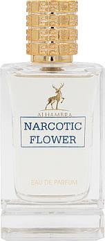Al Hambra Narcotic Flower парфумована вода 100мл