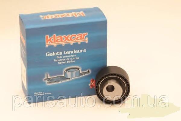 Натяжной ролик, ремень ГРМ KLAXCAR FRANCE RX13246  DW8 DW10 (GT359.17) (KD459.29)