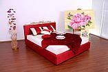 Кровать двуспальная Ева , фото 4