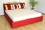 Кровать двуспальная Ева , фото 7