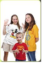 Детская одежда оптом, интернет магазин Одесса и Украина 313cf0d9025
