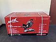 Торцювальна пила MAX MXMS250 2500Вт   255мм диск   340мм довжина різу, фото 9