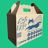 Коробка для переноса животных, фото 3