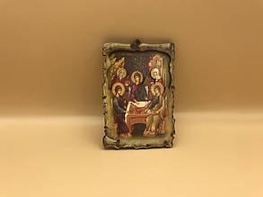 Икона на магните рождение Христа