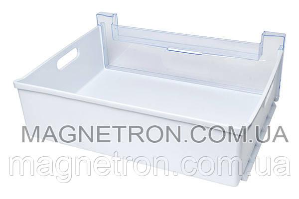 Ящик морозильной камеры (средний) холодильника Indesit C00196078, фото 2