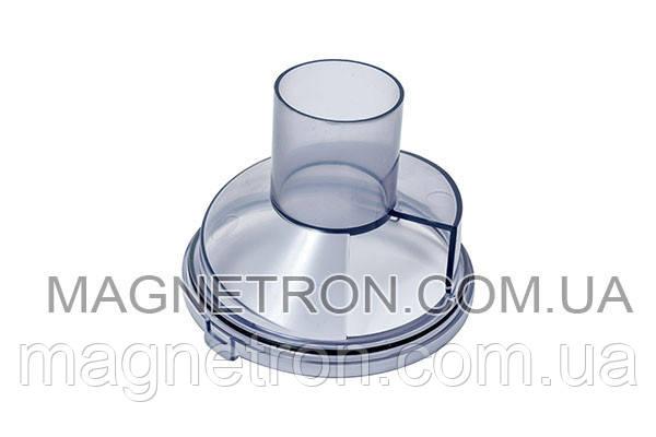 Сердечник на фильтр-циклон для пылесосов Philips 432200535591, фото 2