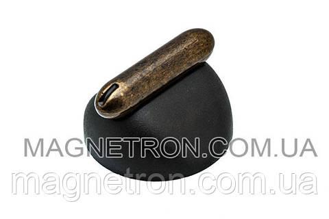 Ручка регулировки температуры духового шкафа Ariston C00275235