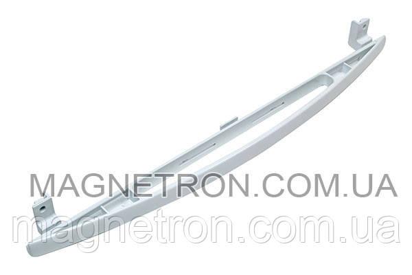 Ручка двери для духовки плиты Indesit C00118276, фото 2