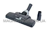 Щетка пол/ковер для пылесосов Electrolux Dust Magnet ZE062 9002567254