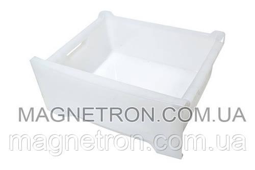 Ящик морозильной камеры (верхний/средний) холодильника Gorenje 120779