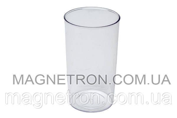 Мерный стакан 600ml для блендера Saturn, фото 2