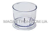Чаша измельчителя 500ml для блендеров Saturn ST-FP9085