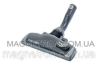 Щетка пол/ковер для пылесосов Electrolux 2198578011