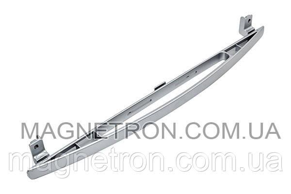 Ручка двери для духовки плиты Indesit C00082381, фото 2