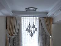 Премиум ремонт квартир от компании «СБС-Комфорт»