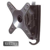 """Крепление для LCD/TFT, 10 """"- 22"""" TITAN MT 2220"""