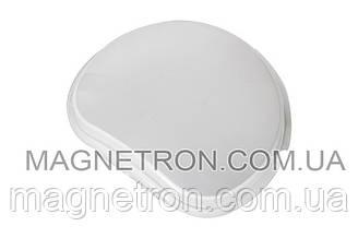 Смотровое окошко крышки для чайников Philips CP9086/01 422245945245