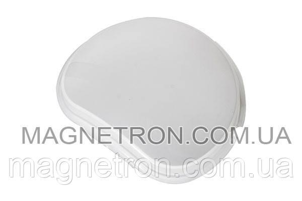 Смотровое окошко крышки для чайников Philips 422245945245