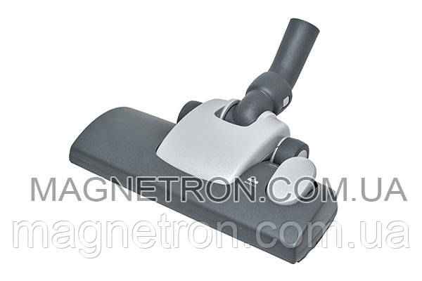 Щетка пол/ковер для пылесосов Electrolux 2190734687, фото 2