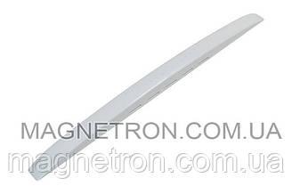 Ручка двери для духовки плиты Gorenje 378661