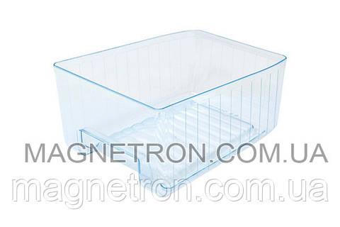Ящик для овощей (правый/левый) для холодильников Bosch 640865