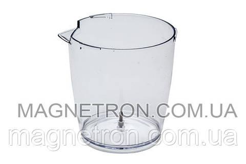 Чаша измельчителя для блендеров Saturn ST-FP9089