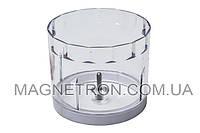 Чаша измельчителя 400ml для блендеров Saturn ST-FP9084